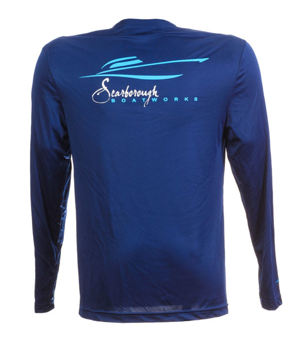 Scarborough-Boatworks-044-Mens-Long-Sleeve-Dri-Fit