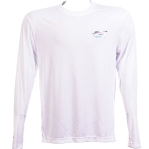 Scarborough-Boatworks-053-Mens-Long-Sleeve-Dri-Fit