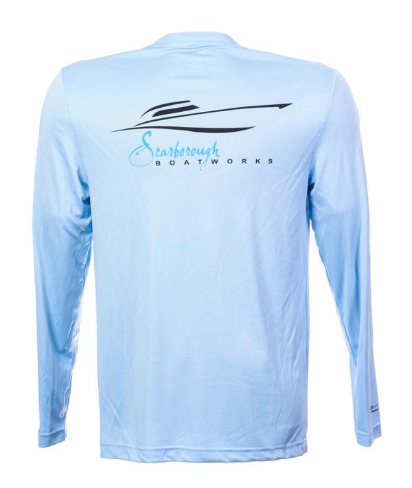 Scarborough-Boatworks-065-Mens-Long-Sleeve-Dri-Fit