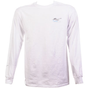 Scarborough-Boatworks-093-long-sleeve-t
