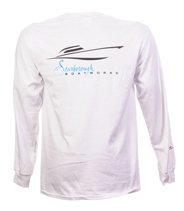 Scarborough-Boatworks-096-long-sleeve-t