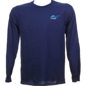 Scarborough-Boatworks-131-long-sleeve-t