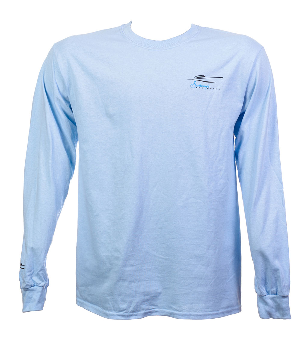 Scarborough-Boatworks-136-long-sleeve-t