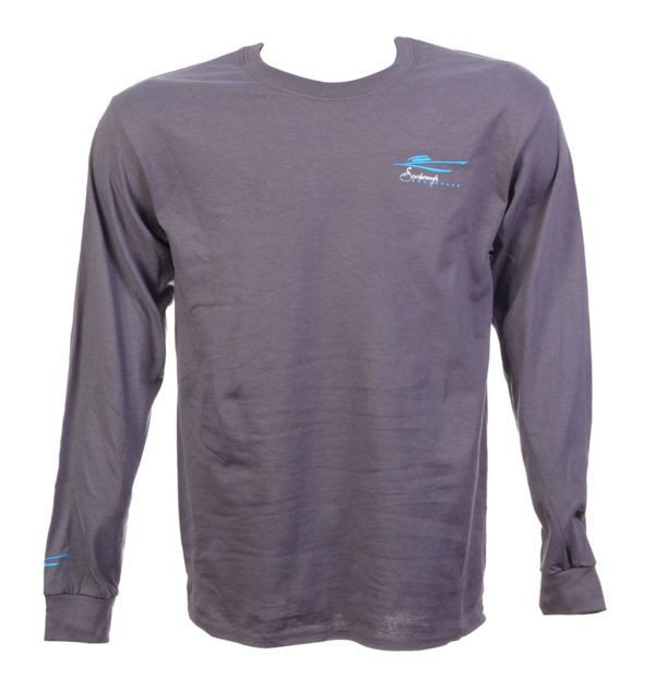 Scarborough-Boatworks-140-long-sleeve-t
