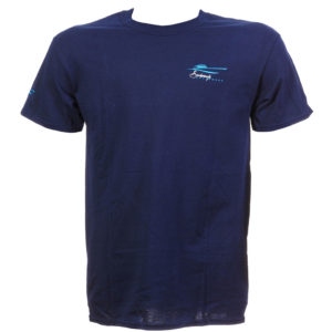 Scarborough-Boatworks-t-shirt-front