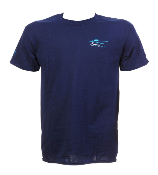 Scarborough-Boatworks-144-t-shirt