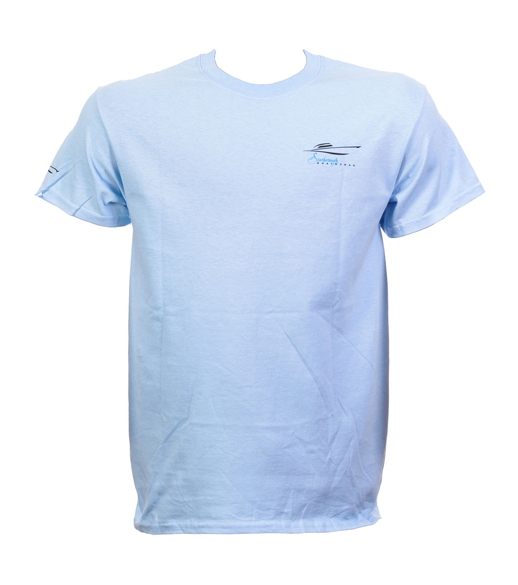 Scarborough-Boatworks-152-t-shirt
