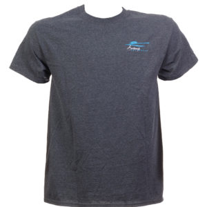 Scarborough-Boatworks-160-t-shirt