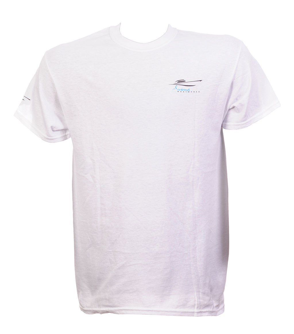 Scarborough-Boatworks-164-t-shirt