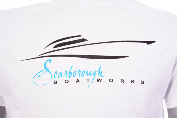 Scarborough-Boatworks-166-t-shirt