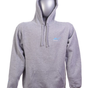 Scarborough-Boatworks-196-sweatshirt