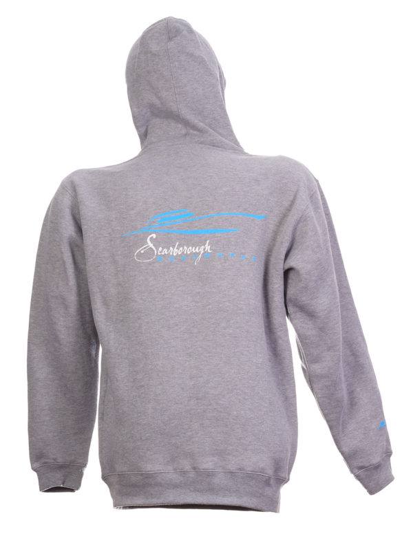Scarborough-Boatworks-196-sweatshirt