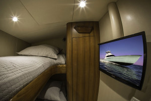 Scarborough-Boatworks-Waterman-Interior