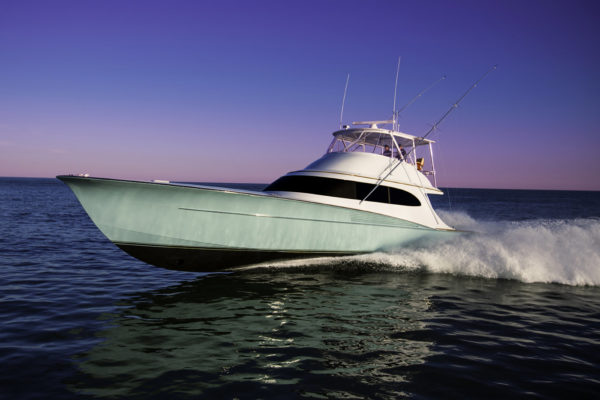 Scarborough-Boatworks-Waterman