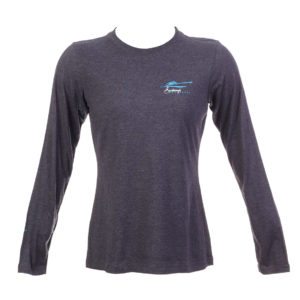 Scarborough-Boatworks-Womens-Clothing-Long-Sleeve-T-Shirt-grey-118
