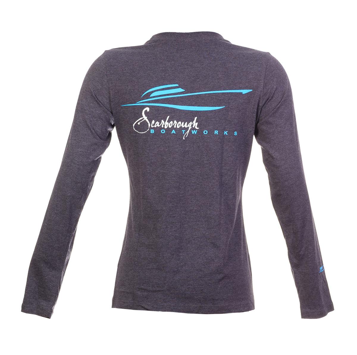 Long Sleeve T Shirt For Women