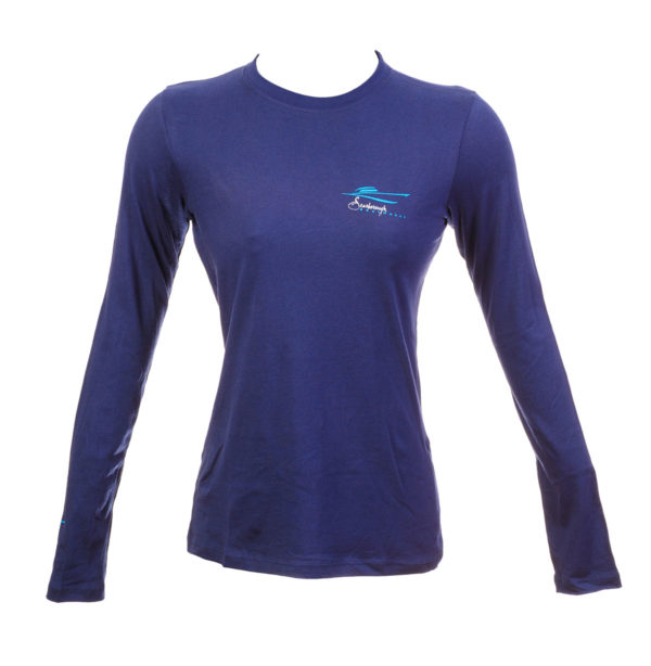 Scarborough-Boatworks-Womens-Clothing-Long-Sleeve-T-Shirt-navy-114