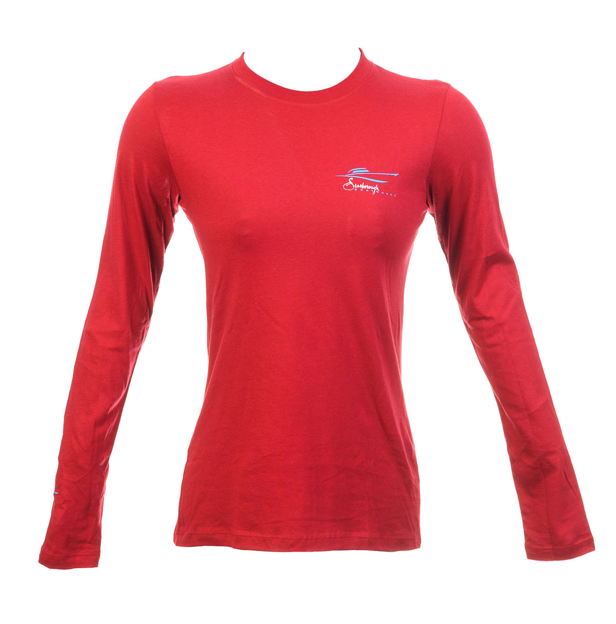 Scarborough-Boatworks-Womens-Clothing-Long-Sleeve-T-Shirt-red-106