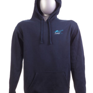 Scarborough-Boatworks-navy-sweatshirt-back-014