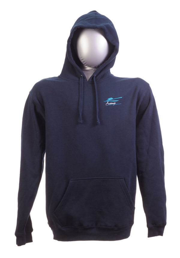Scarborough-Boatworks-navy-sweatshirt-back-014