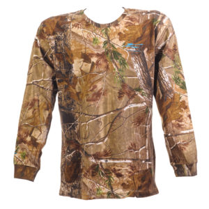 Scarborough-Boatworks-018-camo-sweatshirt