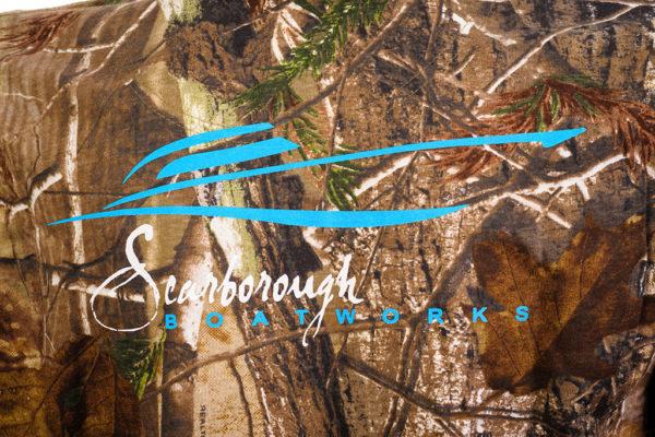 Scarborough-Boatworks-018-camo-sweatshirt