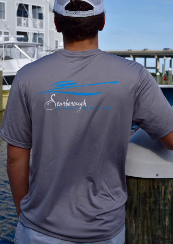 scarborough-boatworks-graphite-back