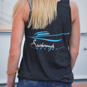 scarborough-boatworks-merchandise-GAL_5830-gray-womens-t