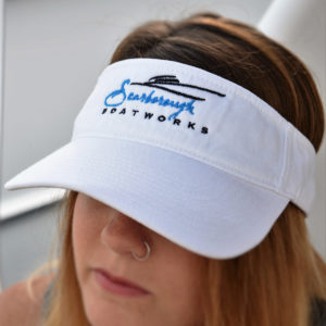 scarborough-boatworks-merchandise-GAL_5843-white-visor