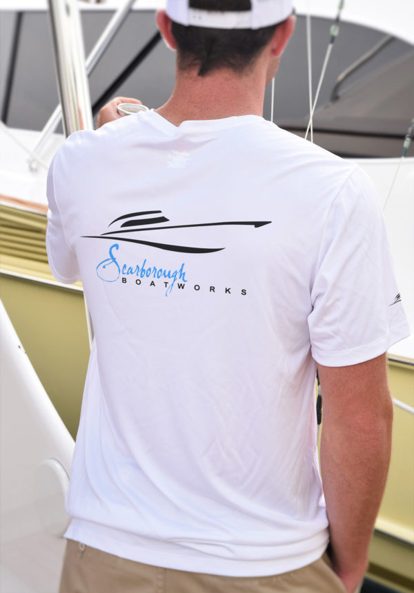 scarborough-boatworks-merchandise-GAL_5850-white-moisture-wicking-t