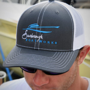 scarborough-boatworks-merchandise-GAL_5856-trucker-hat