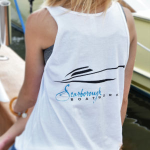 scarborough-boatworks-merchandise-GAL_5867-white-womens-t