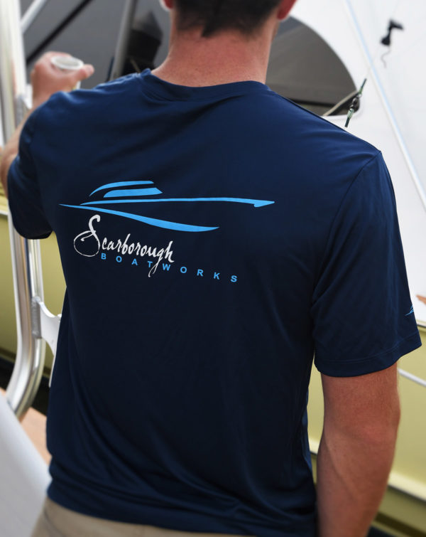 scarborough-boatworks-merchandise-GAL_5888-navy-blue-moisture-wicking