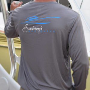 scarborough-boatworks-merchandise-GAL_5940-gray-moisture-wicking