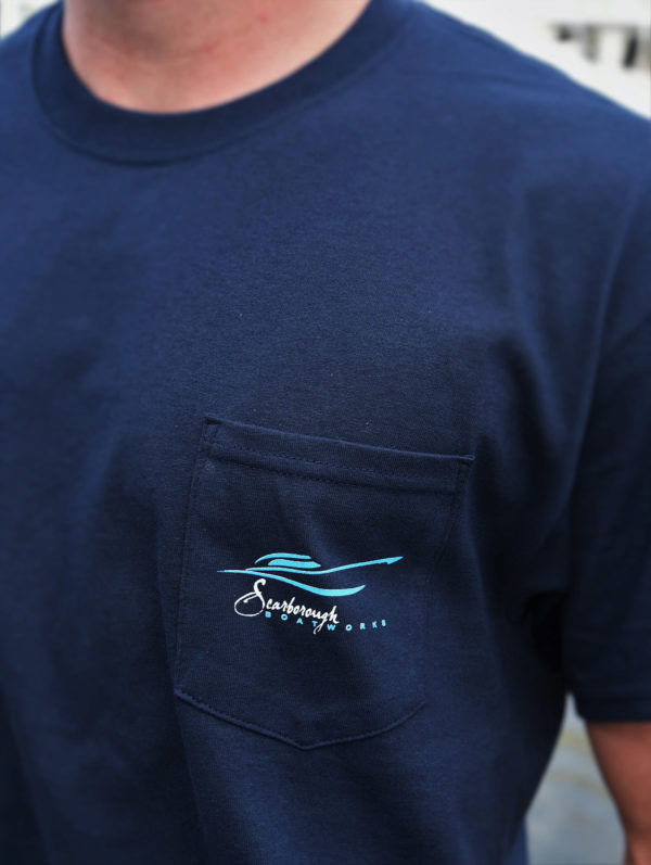 scarborough-boatworks-merchandise-GAL_5963-navy-blue-shirt-pocket