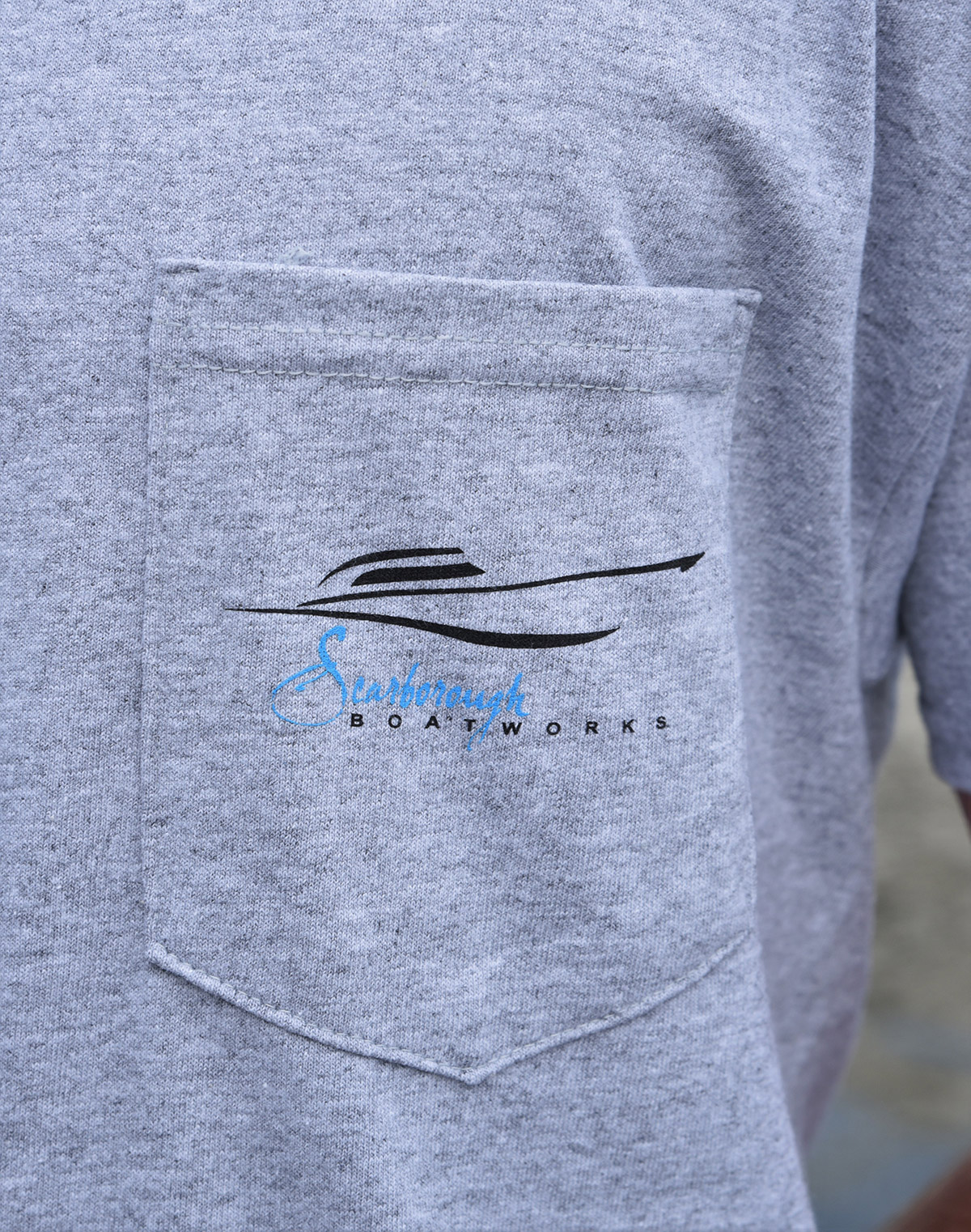 scarborough-boatworks-merchandise-GAL_5976-gray-tshirt