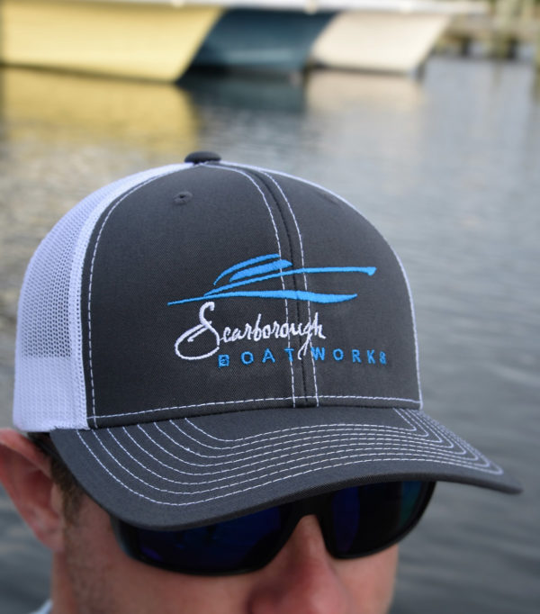 scarborough-boatworks-merchandise-GAL_6000-trucker-hat