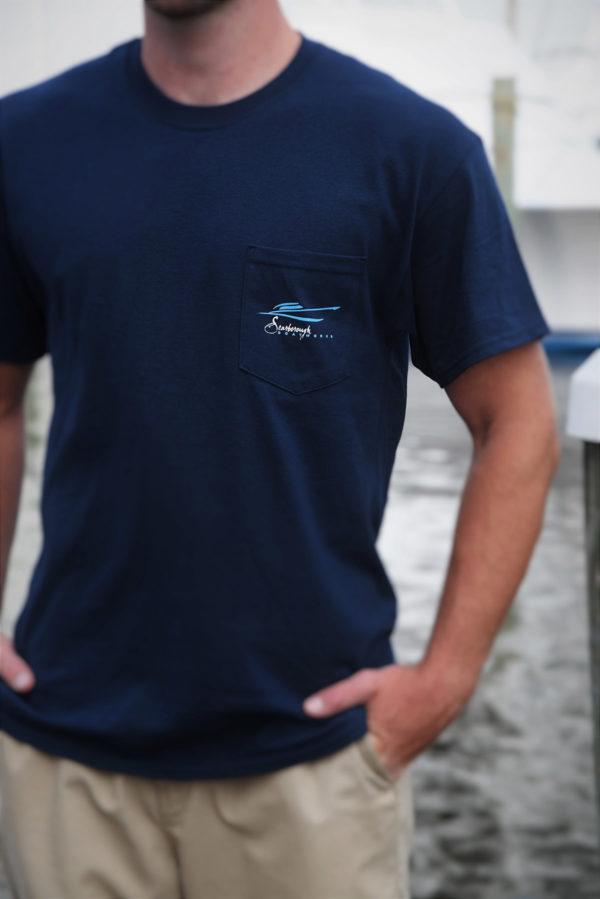 scarborough-boatworks-navy-blue-shirt