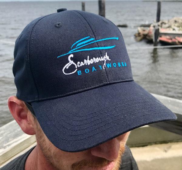 navy-canvas-hat