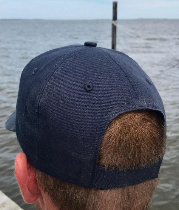 navy-canvas-hat-back