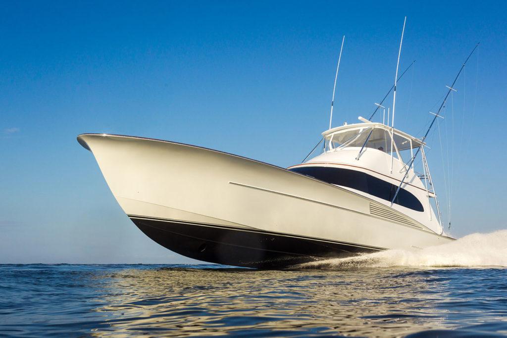 scarborough-boatworks-jackpot-wilmington-9