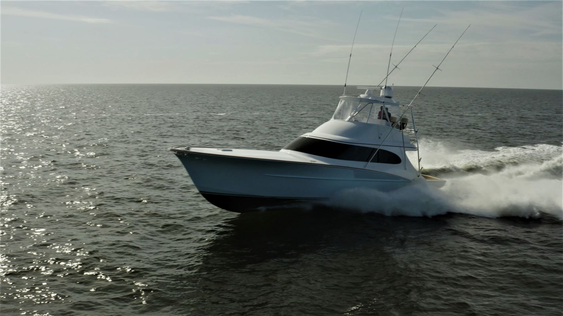 scarboroughboatworks-54-pursuit